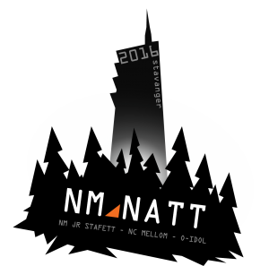 NM Natt 2016_hvit